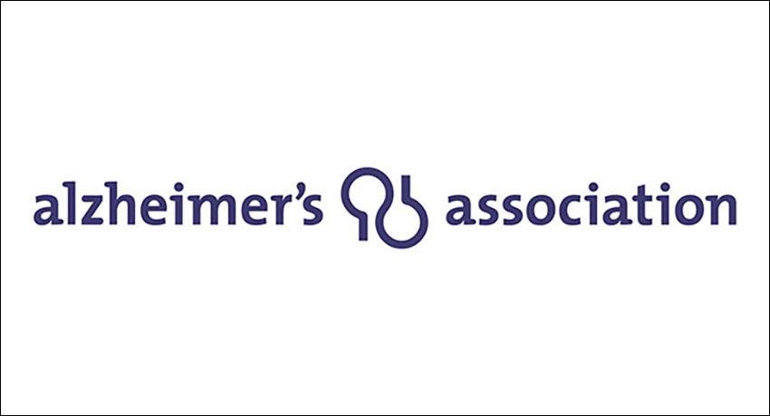 تایپکست- تایپ فیس انجمن آلزایمر
